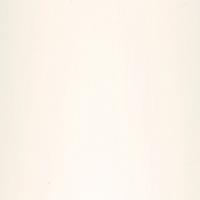 119001_2261