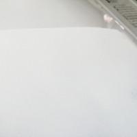 IMG_20190502_095656 Альфа БО белый