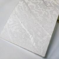IMG_20190504_162535 Бали белый
