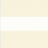 300601_3144 Стандарт ваниль