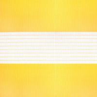 300601_4210 Стандарт желтый