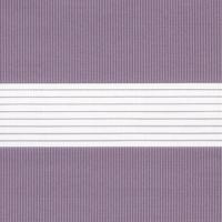 300601_4284 Стандарт лиловый