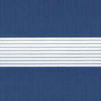 300601_5302 Стандарт синий