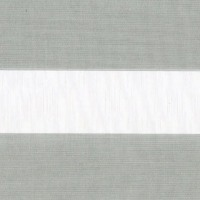 300604_1608 Металлик мв. серый
