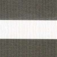 300604_1881 Металлик  т. серый