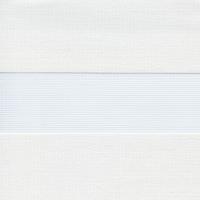 330104_0225 Софт белый