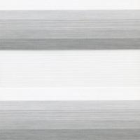 330111_1852 Степ серый