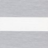 330112_1852 Монтана серый