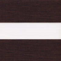 330112_2870 Монтана коричневый
