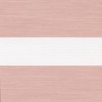 330112_4096 Монтана розовый