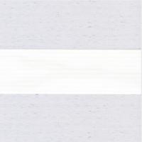 330113_0225 Лофт БО белый