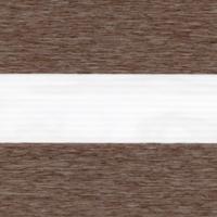 330113_2870 Лофт БО коричневый