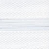 330206_0225 Тетрис белый