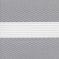 330206_1852 Тетрис серый