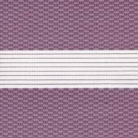 330206_4284 Тетрис лиловый