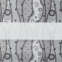 330409_1852 Кружево серый