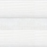 330505_0225 Фрост белый