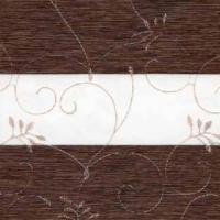 330511_2871 Валенсия  т. коричней