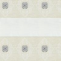 330605_0225 Дамаск белый