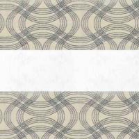 330606_2261 Флекс  серый