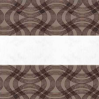 330606_2870 Флекс коричневый