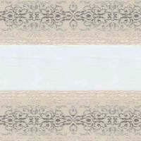 330607_2259 Арабеска магнолия