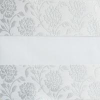 330611_0225 Персия белый